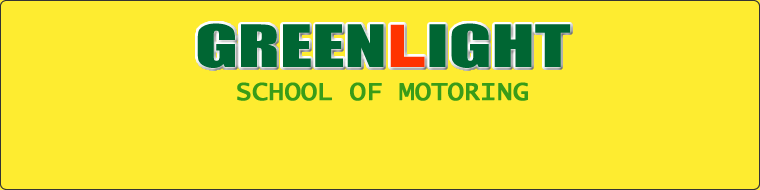 Greenlight Driving School